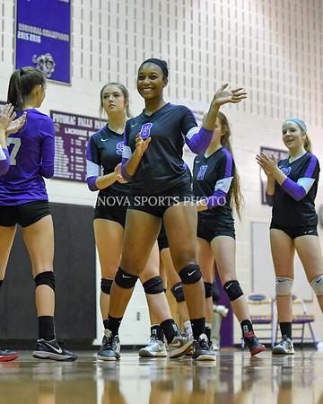 AW Volleyball North Stafford vs Potomac Falls-137