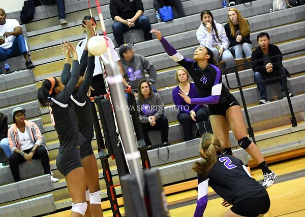 AW Volleyball North Stafford vs Potomac Falls-168