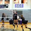 AW Volleyball North Stafford vs Potomac Falls-237