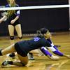 AW Volleyball North Stafford vs Potomac Falls-259