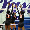 AW Volleyball North Stafford vs Potomac Falls-210
