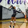 AW Volleyball North Stafford vs Potomac Falls-184