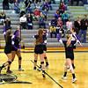 AW Volleyball North Stafford vs Potomac Falls-178