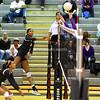 AW Volleyball North Stafford vs Potomac Falls-172