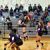 AW Volleyball North Stafford vs Potomac Falls-198