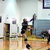 AW Volleyball North Stafford vs Potomac Falls-146