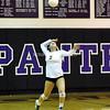 AW Volleyball North Stafford vs Potomac Falls-229