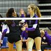 AW Volleyball North Stafford vs Potomac Falls-257