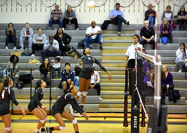 AW Volleyball North Stafford vs Potomac Falls-169
