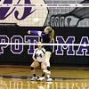 AW Volleyball North Stafford vs Potomac Falls-214