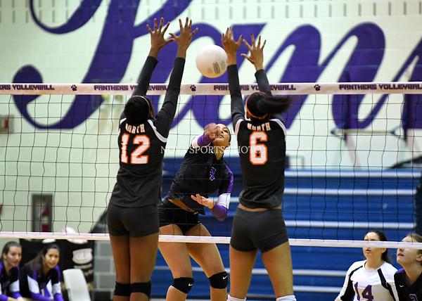 AW Volleyball North Stafford vs Potomac Falls-211