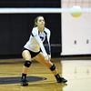AW Volleyball North Stafford vs Potomac Falls-254