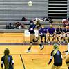 AW Volleyball North Stafford vs Potomac Falls-279