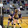 AW Volleyball North Stafford vs Potomac Falls-174