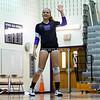 AW Volleyball North Stafford vs Potomac Falls-141