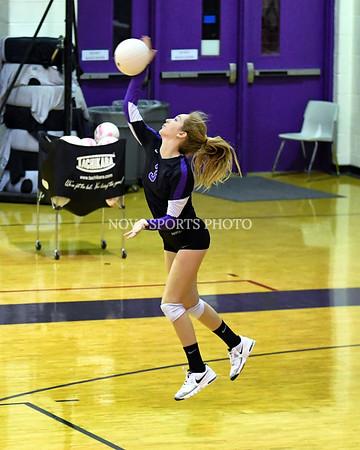 AW Volleyball North Stafford vs Potomac Falls-269