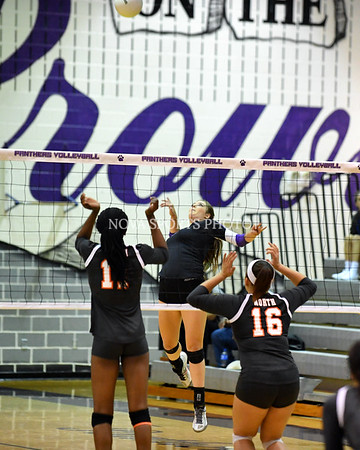 AW Volleyball North Stafford vs Potomac Falls-223