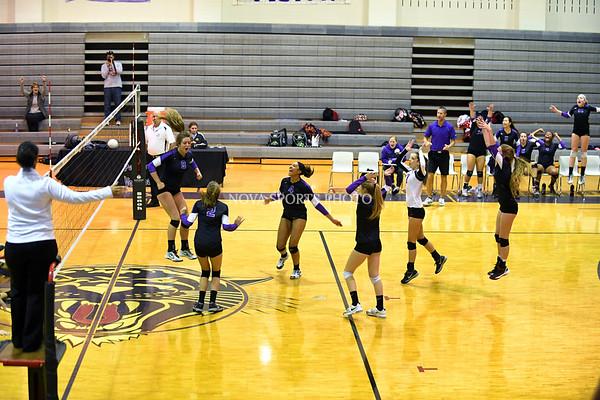 AW Volleyball North Stafford vs Potomac Falls-285
