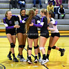 AW Volleyball North Stafford vs Potomac Falls-180