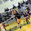 AW Volleyball North Stafford vs Potomac Falls-201