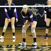 AW Volleyball North Stafford vs Potomac Falls-241