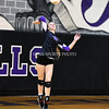 AW Volleyball North Stafford vs Potomac Falls-203