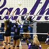 AW Volleyball North Stafford vs Potomac Falls-149