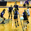 AW Volleyball North Stafford vs Potomac Falls-303