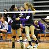 AW Volleyball North Stafford vs Potomac Falls-258
