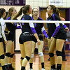 AW Volleyball North Stafford vs Potomac Falls-260