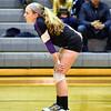 AW Volleyball North Stafford vs Potomac Falls-200