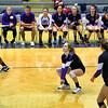 AW Volleyball North Stafford vs Potomac Falls-271