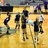 AW Volleyball North Stafford vs Potomac Falls-302