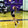 AW Volleyball North Stafford vs Potomac Falls-268