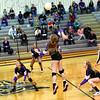 AW Volleyball North Stafford vs Potomac Falls-189