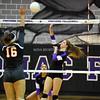 AW Volleyball North Stafford vs Potomac Falls-222