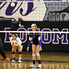 AW Volleyball North Stafford vs Potomac Falls-213