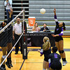 AW Volleyball North Stafford vs Potomac Falls-275