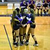 AW Volleyball North Stafford vs Potomac Falls-265