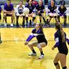 AW Volleyball North Stafford vs Potomac Falls-274