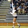 AW Volleyball North Stafford vs Potomac Falls-228