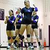 AW Volleyball North Stafford vs Potomac Falls-138