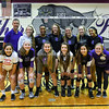 AW Volleyball North Stafford vs Potomac Falls-309