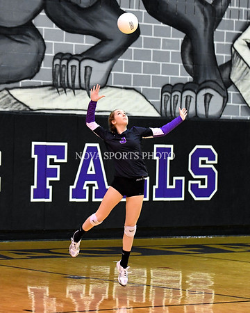 AW Volleyball North Stafford vs Potomac Falls-204