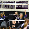 AW Volleyball North Stafford vs Potomac Falls-240