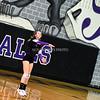 AW Volleyball North Stafford vs Potomac Falls-207