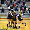AW Volleyball North Stafford vs Potomac Falls-179