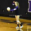 AW Volleyball North Stafford vs Potomac Falls-263