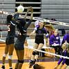 AW Volleyball North Stafford vs Potomac Falls-262