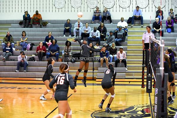 AW Volleyball North Stafford vs Potomac Falls-187